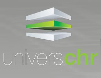 Agence univers CHR Nice